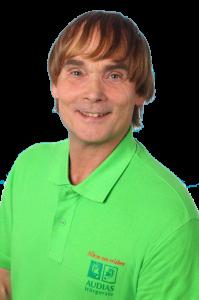 Jörg Thomas Hörakustik Meister Laatzen