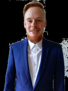 Philipp Künnemann Hörakustiker