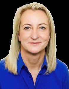 Pia Grüne AUDIAS Hörgeräte