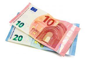30 Euro Prämie für Ihre Hörgeräte Empfehlung