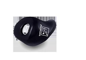 Hörluchs Gehörschutz