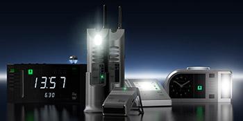 lisa Funksystem für Hörgeräte
