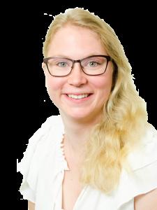 Friederike Kempe, AUDIAS Neustadt