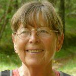 Margrit Timmann AUDIAS Burgwedel